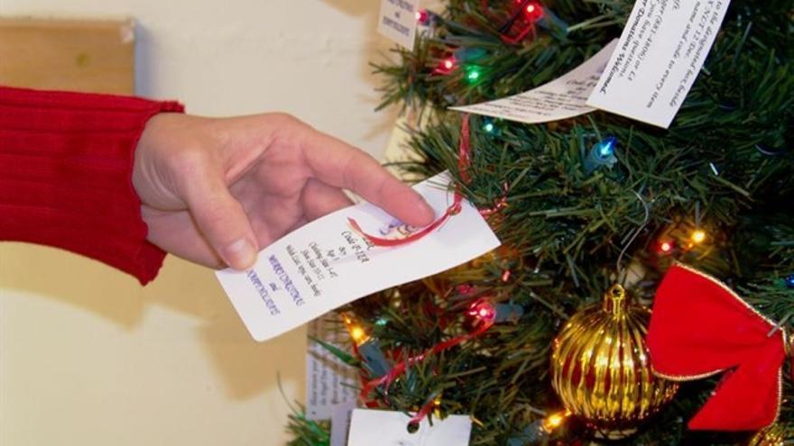 25eaa1dad3b Nueve ideas para hacer regalos navideños (o de Reyes) a gente no ...