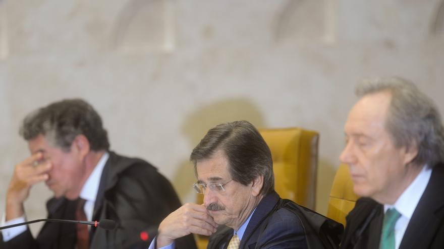 Juez pide seis años de prisión para el expresidente de la cámara baja de Brasil