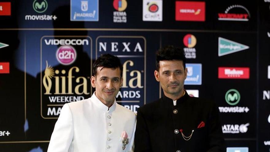 Bhajrangi Bhaijaan, mejor película de los Premios Nexa IIFA