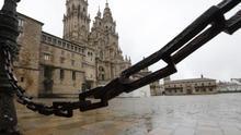 El Arzobispado de Santiago abre una cuenta bancaria para compensar la caída de ingresos en los cepillos parroquiales
