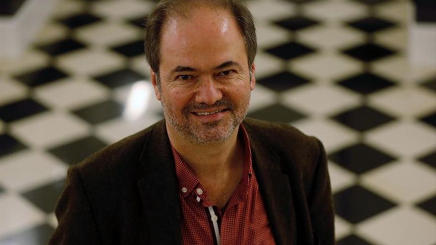 """Juan Villoro: """"El gran problema de México es su impunidad rampante"""""""
