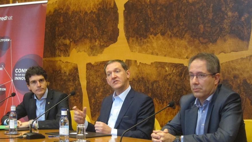 La mitad del software que emplea la Diputación de Bizkaia será de tecnología abierta en seis meses