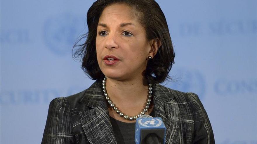 EE.UU. propone a la ONU crear un comité para imponer sanciones a Sudán del Sur