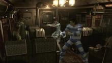 Los trajes alternativos para Resident Evil: Origins Collection los encontrarás en Game
