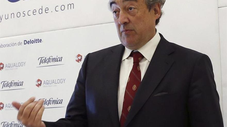 España gana competitividad por la mejora económica y la inversión extranjera