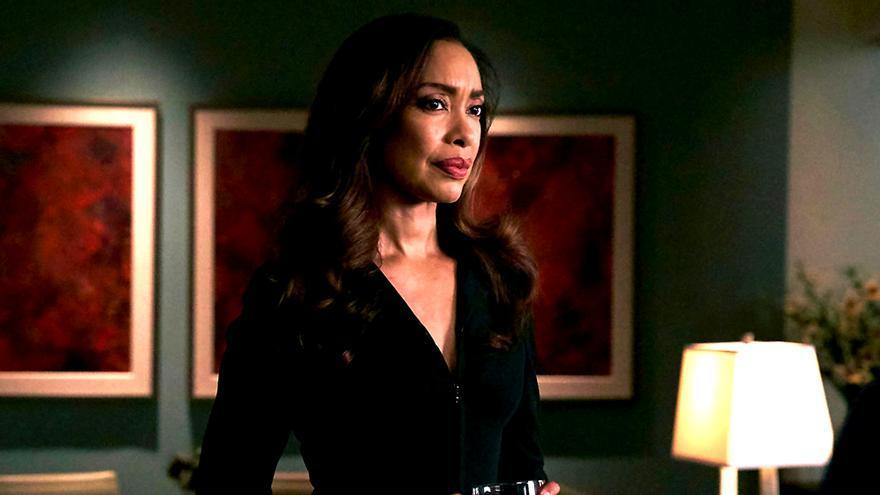 Suits también tendrá spin-off con Gina Torres como protagonista