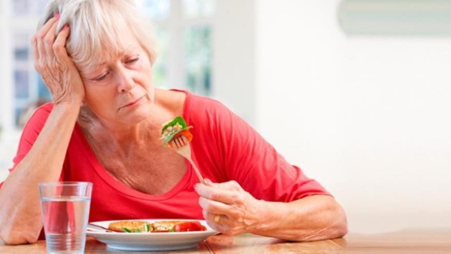 Cáncer de colon: 10 alimentos que tal vez estén en tu dieta que aumentan el riesgo de padecerlo