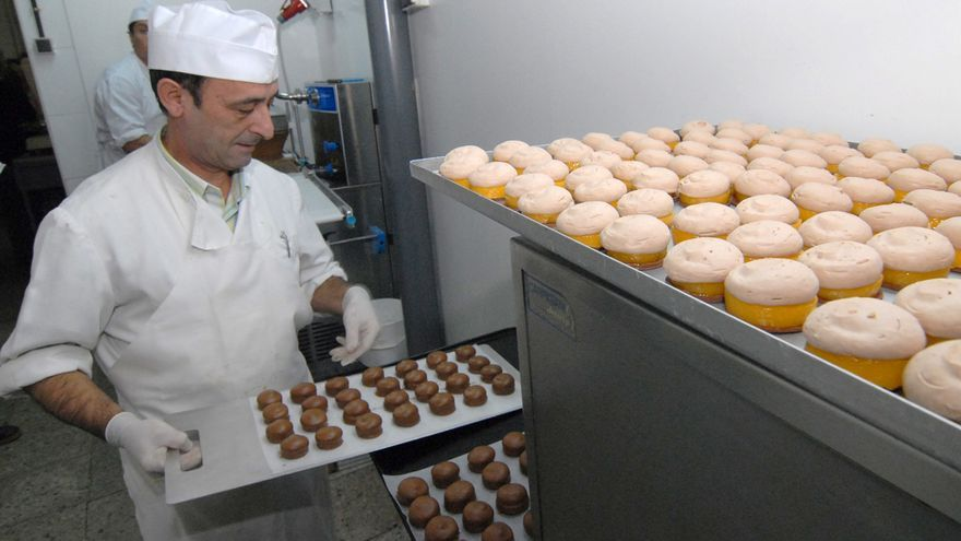 Los trabajadores se dan de baja por enfermedad un 39,4% más que los autónomos en Andalucía, según ATA