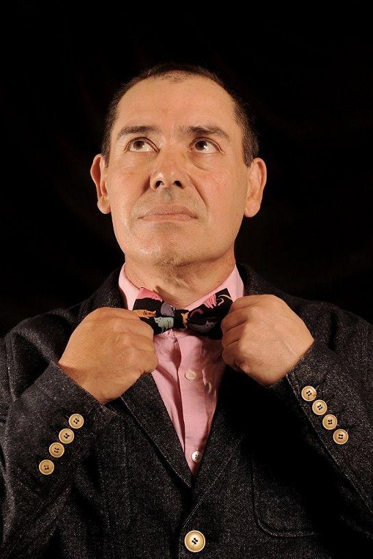 Pablo Rosendo