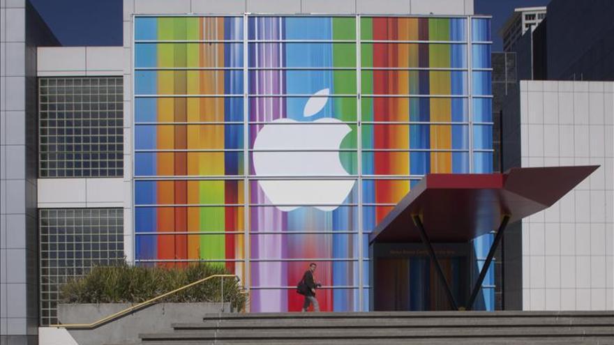Hasta ahora Apple paga el IVA de las ventas de sus ebooks al 3% en Luxemburgo