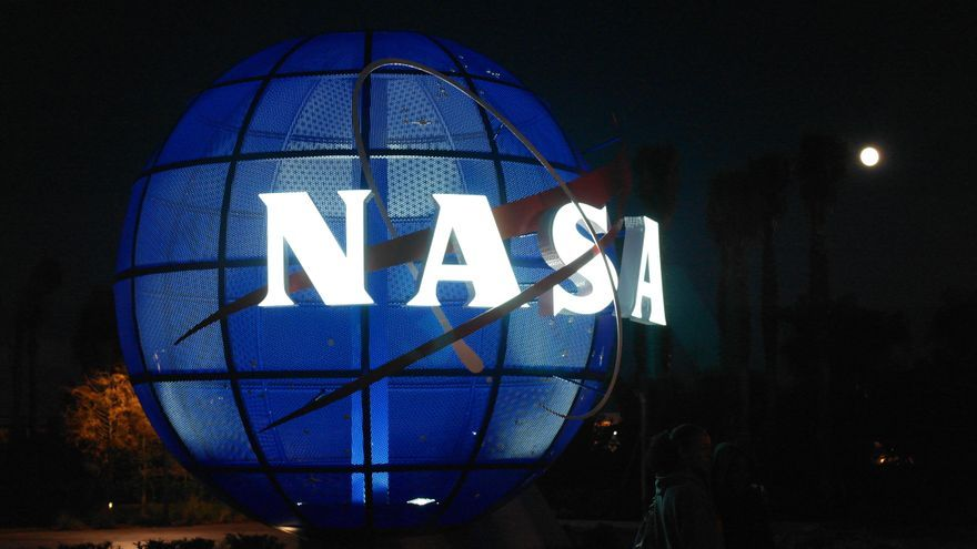 Este programa de la NASA financia 19 proyectos (Fuente: Mat Hampson | Flickr)
