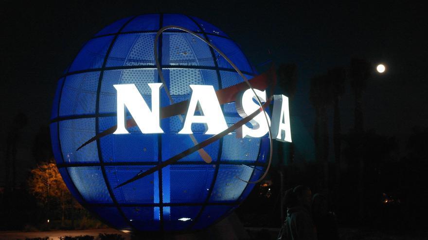 Este programa de la NASA financia 19 proyectos (Fuente: Mat Hampson | Flickr)