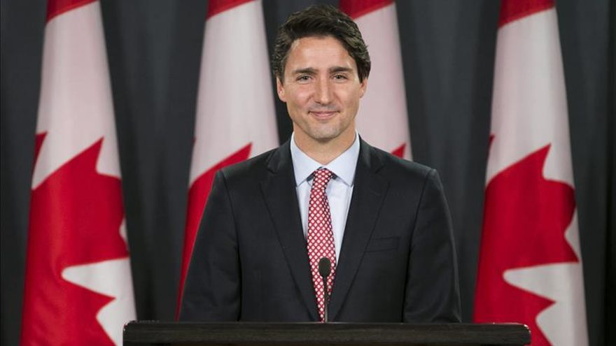 El nuevo Gobierno canadiense restaura el censo nacional obligatorio