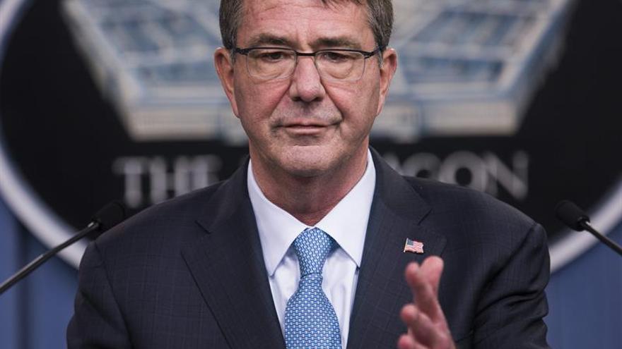 El Pentágono derrocha el equivalente al 20 % de su presupuesto, según The Washington Post