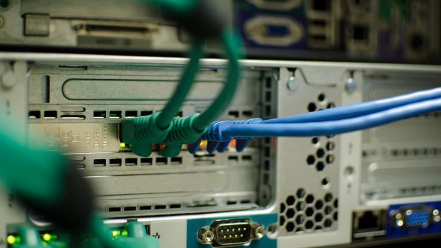 Los dos temores de una empresa son el robo de datos de los clientes y un ataque a su sistema