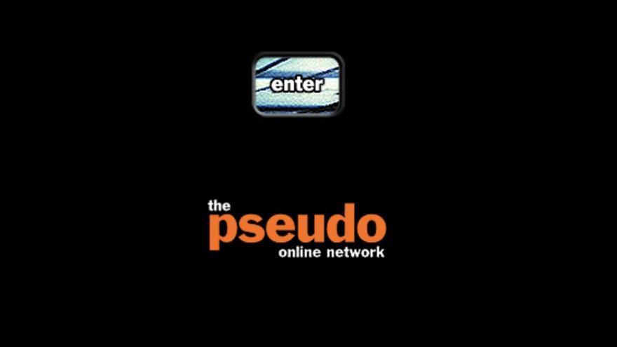 Pseudo.com nació en 1994 como una cadena de televisión 'online'