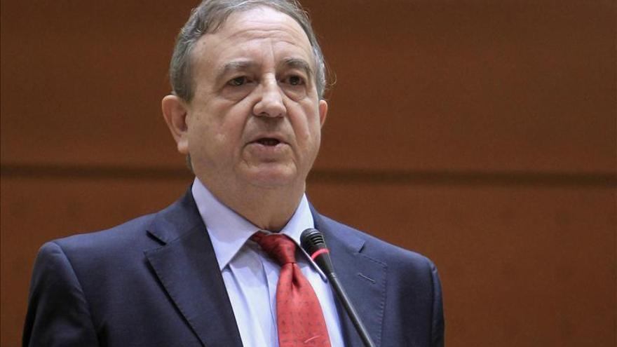 Diputados españoles creen que Ríos Montt debe ir a juicio por genocidio