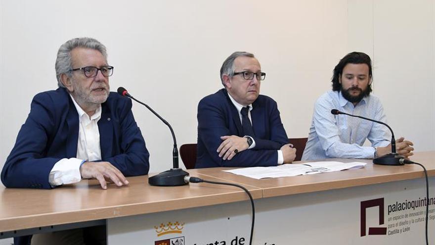 Santi Palacios, Premio Fotoperiodismo, cree que no hay excusas para no actuar con los refugiados