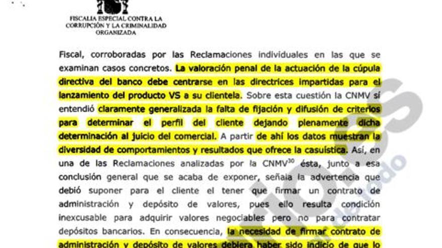 Página 20 - Informe Fiscal Sobreseimiento
