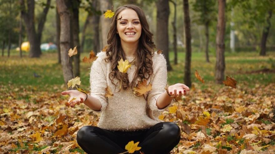 c49cf53bb Diez consejos básicos para mantener la salud en otoño e invierno