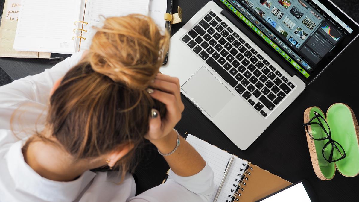 Tres servicios del INCIBE para evitar ser estafados en internet