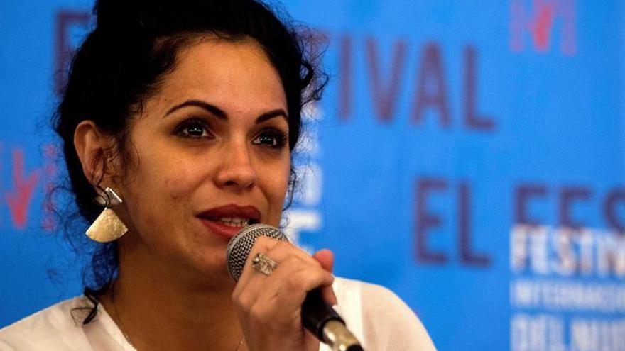 """""""Insumisas"""", una transgresora historia femenina, en Festival de Cine de Cuba"""