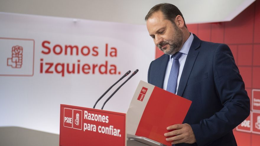 Sánchez abrirá este domingo en Oviedo una campaña de reivindicación de sus primeros 100 días de Gobierno