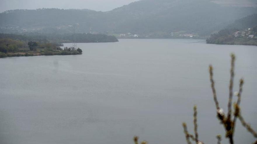 El año hidrológico rebasa su ecuador con superávit de precipitaciones del 9 %