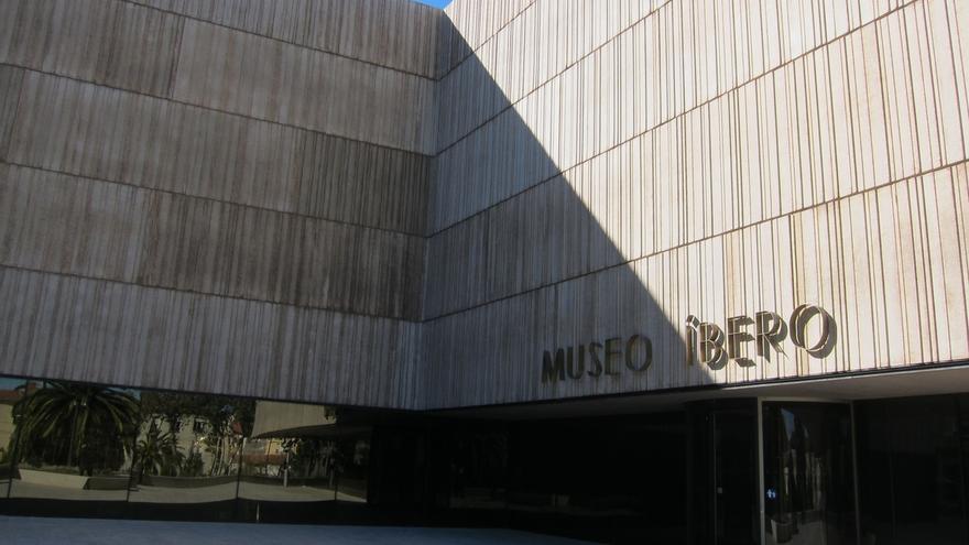 El Museo Íbero abrirá sus puertas el próximo 11 de diciembre