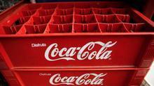 Los acuerdos que Coca Cola obliga a firmar a los científicos le permiten evitar la publicación de resultados negativos
