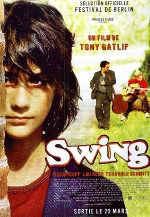 Cartel_Swing_Tony-Gatlif