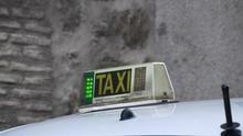 Ya se pueden ocupar todas las plazas de los taxis, según la Federación regional