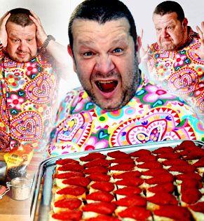 1º las albóndigas, luego la tarta chocolate y ahora... IKEA deja de vender salchichas