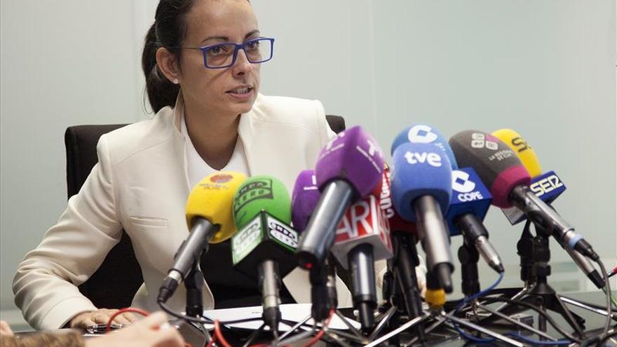 La Fiscalía pide actuar contra un colombiano que conoció los asesinatos de Cuenca