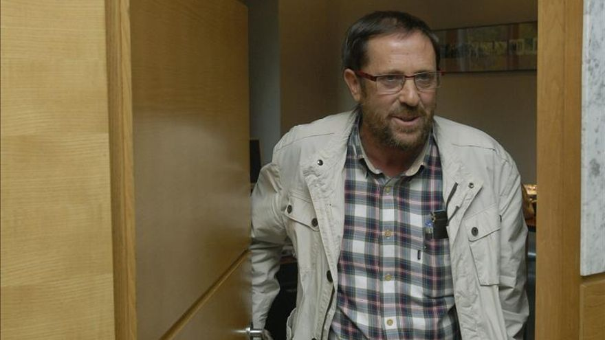 La Diputación de León paraliza los contratos investigados en la Operación Púnica