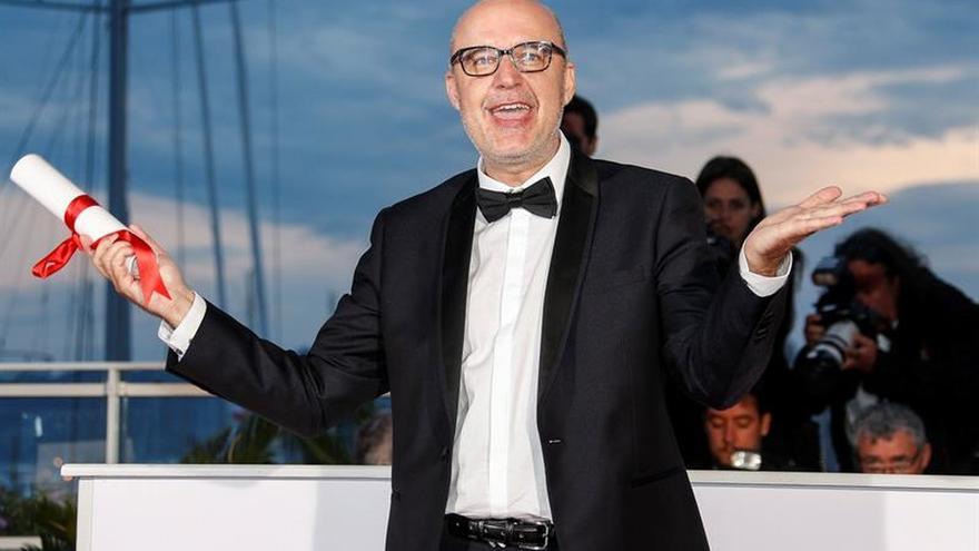 Dos cortometrajes españoles, entre los diez finalistas para el Óscar
