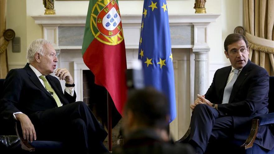 España espera que Grecia respete las reglas y cumpla sus compromisos