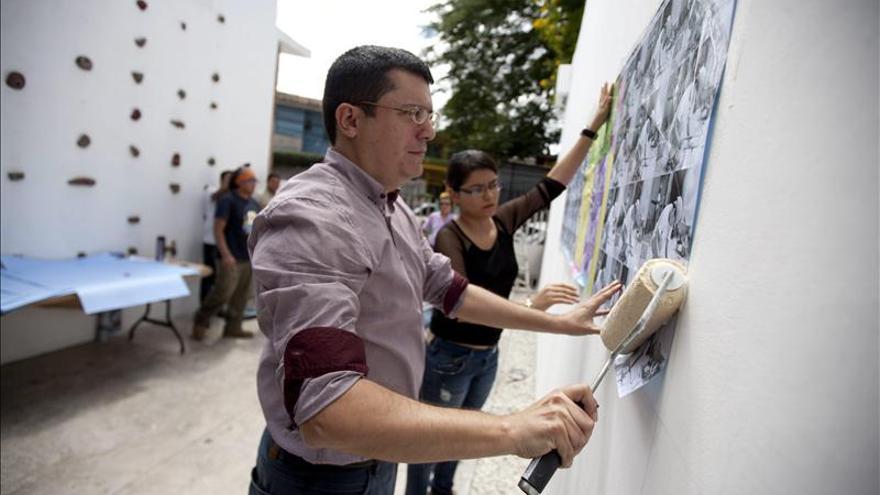 Conmemoran con actividad cultural en Honduras 25 años de la AECID