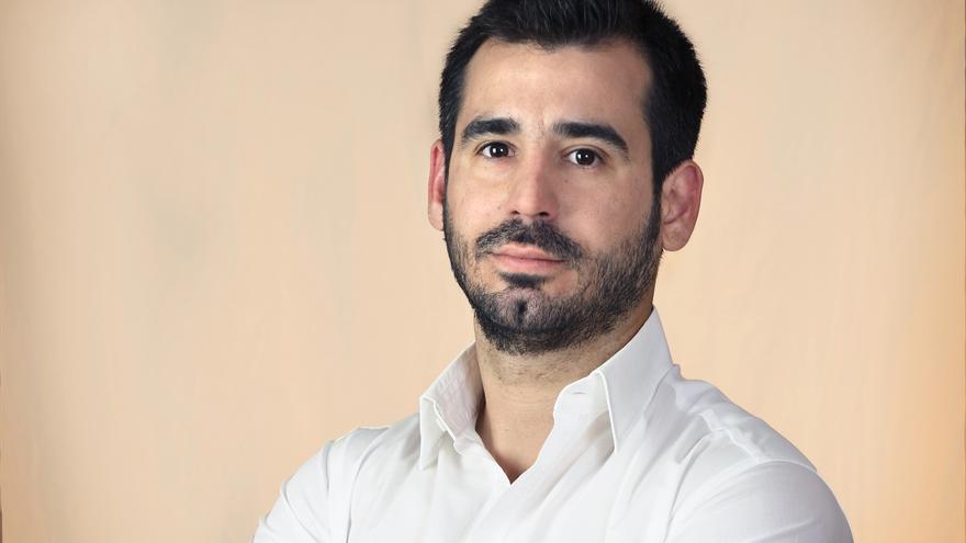 Antonio Rodríguez Bueno, IU Montijo