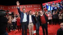 La decisión de Sánchez de imponer un solo debate abre una grave crisis en TVE y lo sitúa a la defensiva en la campaña