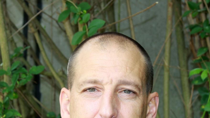 El catedrático de la UPNA Iñigo Lasa, nuevo director de la Fundación Miguel Servet-Navarrabiomed
