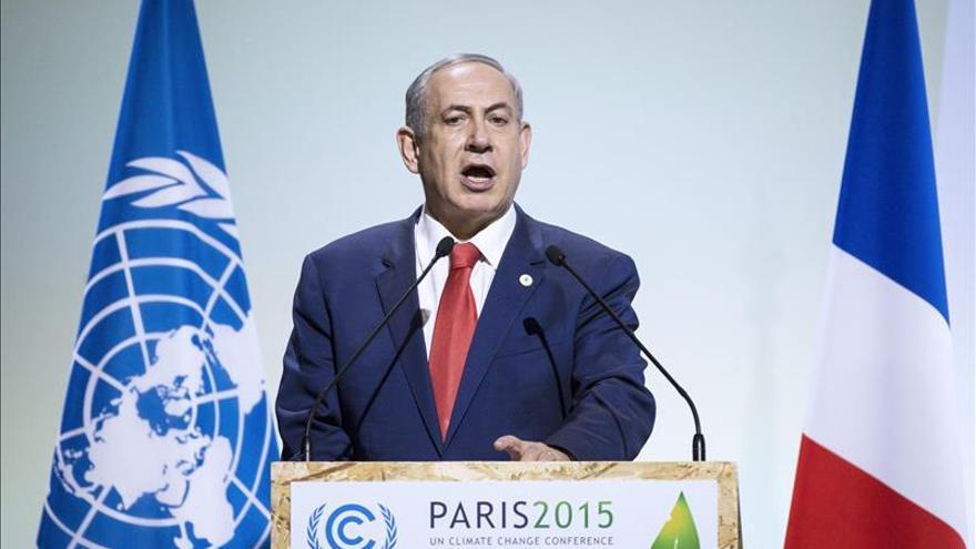 Netanyahu insiste ante Putin en la necesidad de coordinar los ataques en Siria