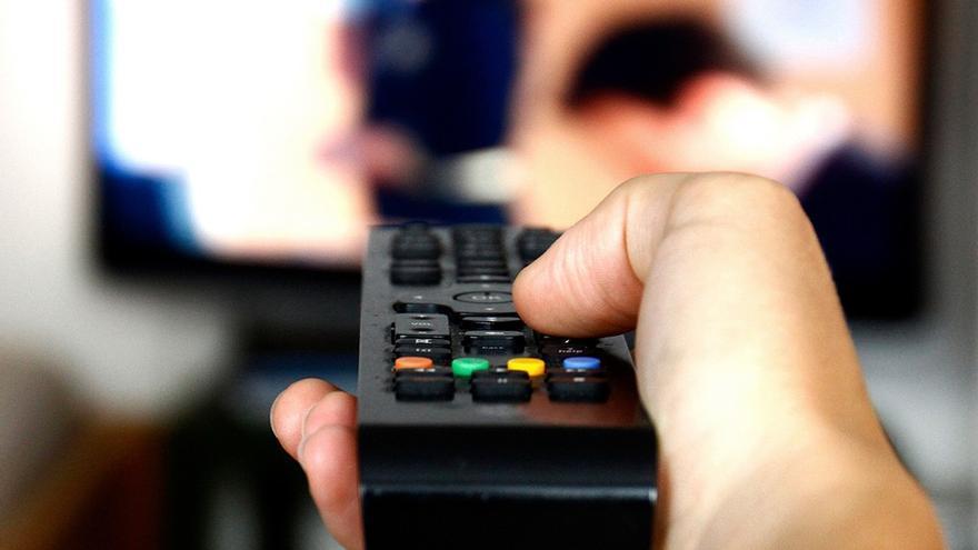 Telespectador