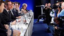 Las fechas clave del proceso para elegir al sustituto de Rajoy: la votación de los militantes será el 5 de julio