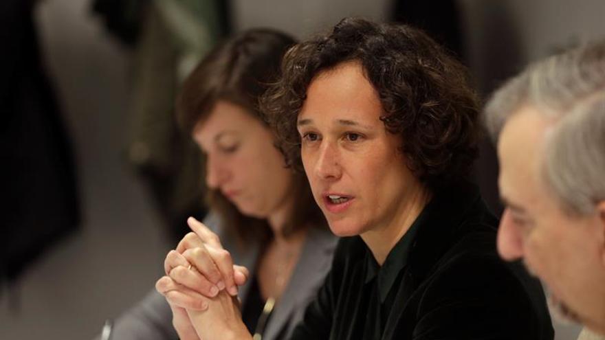 Ambición y transparencia, claves en la lucha contra el cambio climático