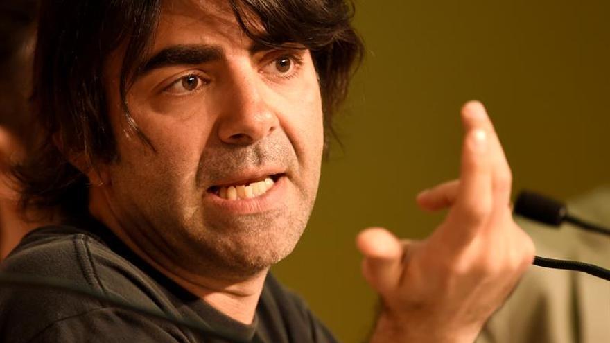"""Fatih Akin estrena """"In the Fade"""" en el """"Cine LUX Madrid"""", del Parlamento Europeo"""