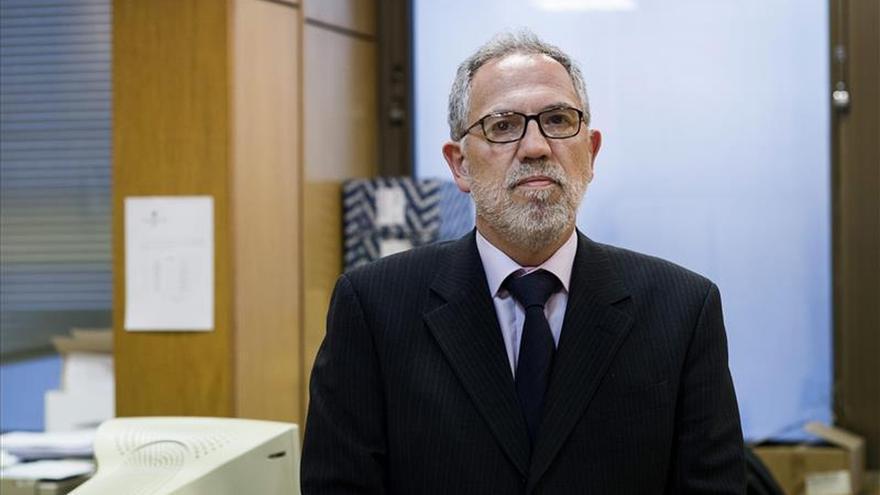 El juez decano de Madrid advierte de que limitar el plazo de instrucción puede conllevar impunidad