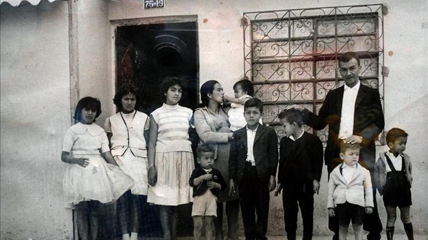 Cincuenta años después, el barrio Kennedy de Bogotá recuerda a su fundador