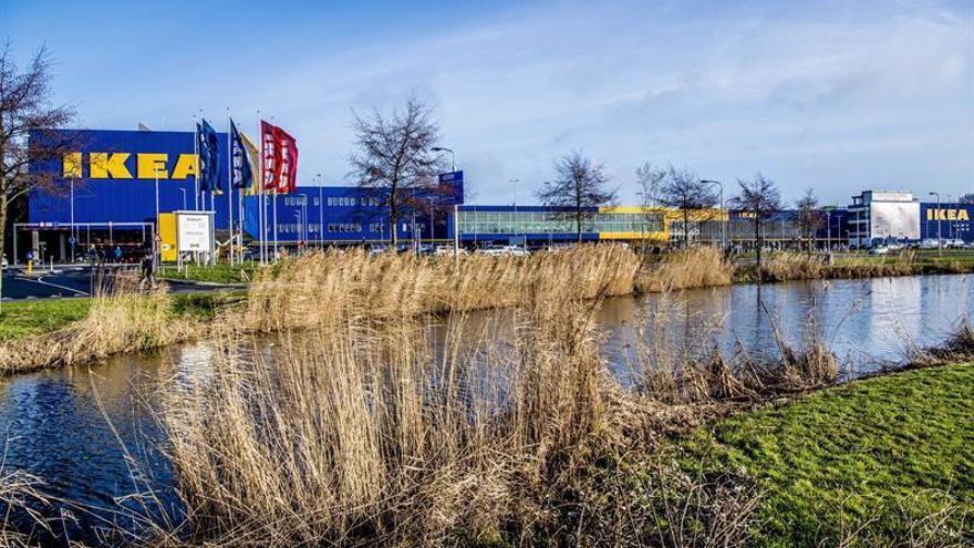 La Justicia francesa acusa a Ikea de espiar a sus empleados y sus clientes