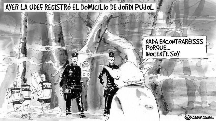 Registros UDEF